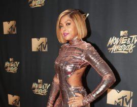Looks do MTV Movie e TV Awards 2017!