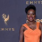 Looks do Emmy Awards 2017