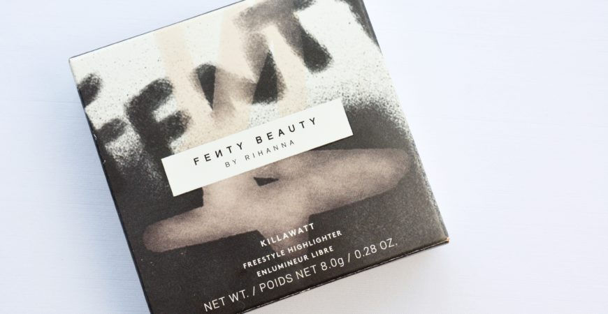 FENTY BEAUTY BY RIHANNA – TROPHY WIFE