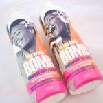 Shampoo e Condicionador BOMB – Soul Power